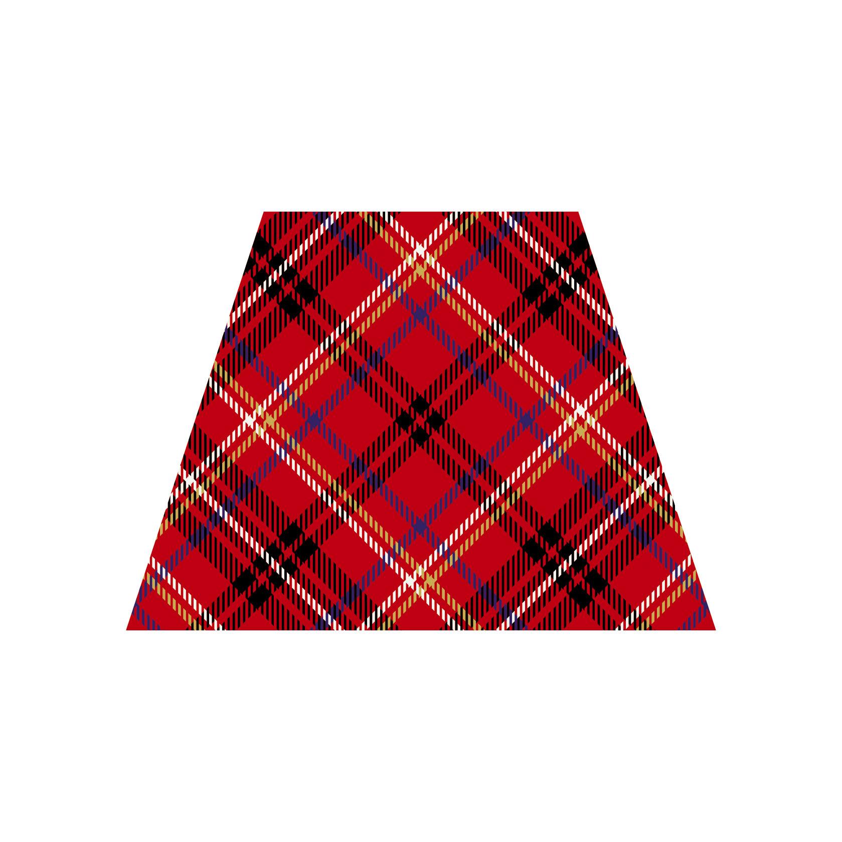 スカート ESCL02933