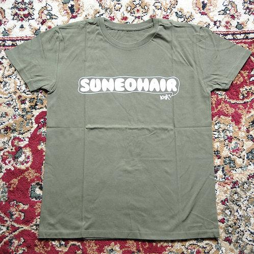 10th Anniversary T-shirts