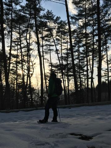スネオヘアーの「たいらのおやまからこんにちは」1月3週連続生配信決定!