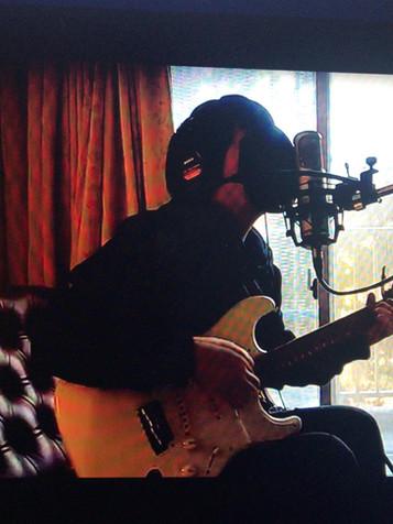 21/03/14 スネオヘアーの「たいらのおやまからこんにちは」#8 setlist
