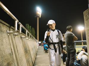 9/9(木)~9/12(日)SUPER特番 LIVE福島 風とロック芋煮会2021 スネオヘアー予定表まとめ