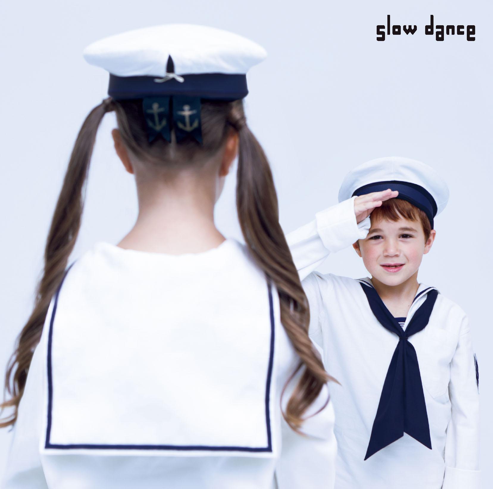 slow dance KICM1418