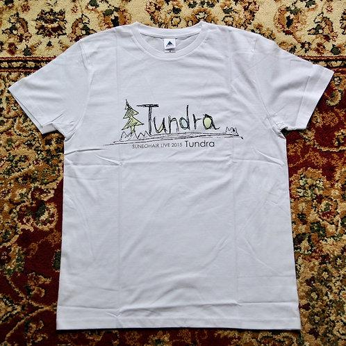 Tundra T-Shirts