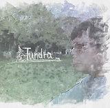 sun_tundra01_jacket.jpg