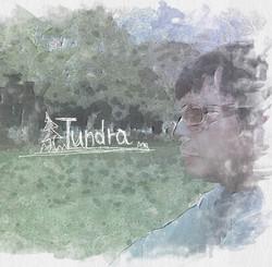 ツンドラ TNDR0001