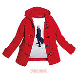 KICS91633_1633赤いコート.jpg