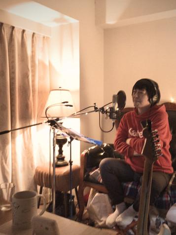 21/02/21 スネオヘアーの「たいらのおやまからこんにちは」#6 setlist