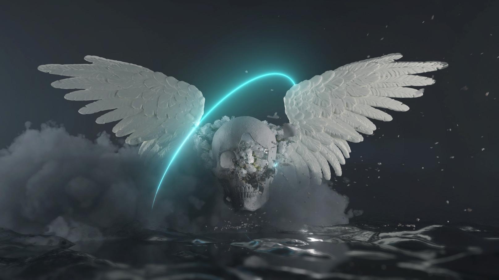 skullb (0-00-16-05).jpg