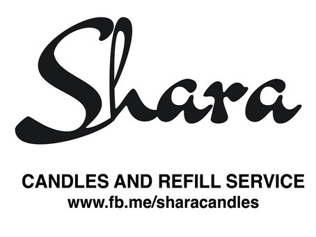 Update on what's happening at Shara these days!