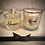 Thumbnail: Gift Set - Small 'Trees' Candle + Reed Diffuser