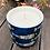 Thumbnail: Ceramic Candle