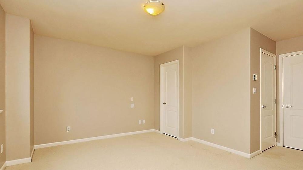 edmonton painters, house painting