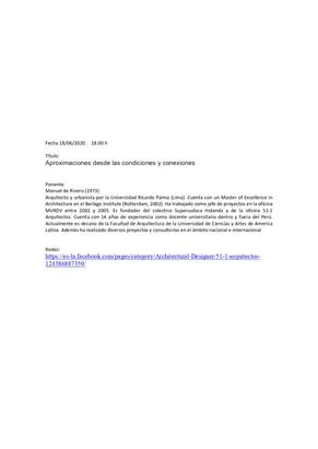 manuel de rivero_page-0001.jpg
