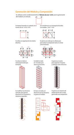 Diagrama (6).jpg