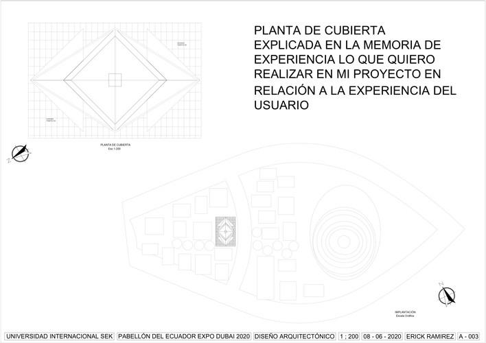 Planta (2).jpg