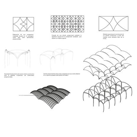 Axonometría.jpg