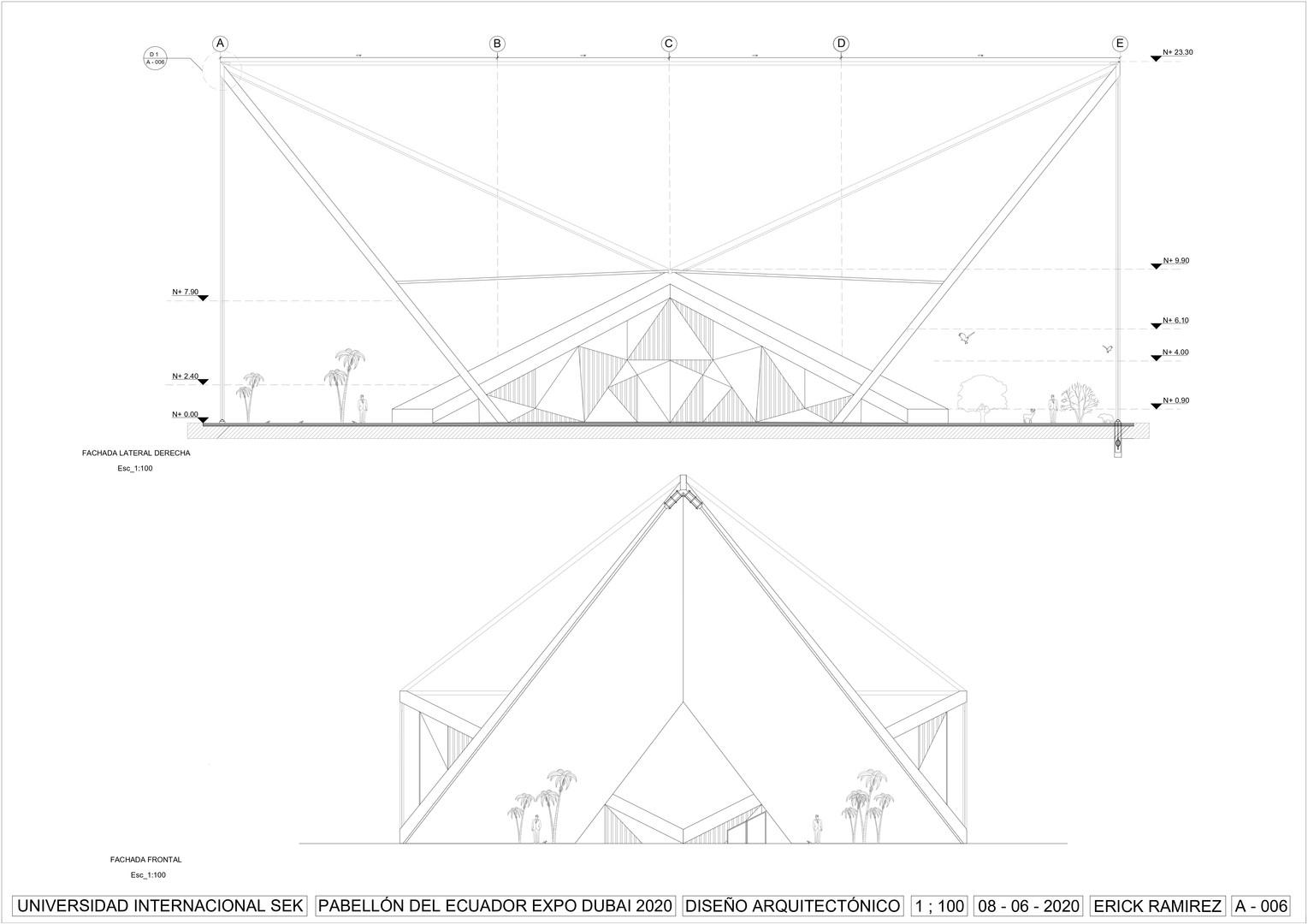 Corte (1).jpg
