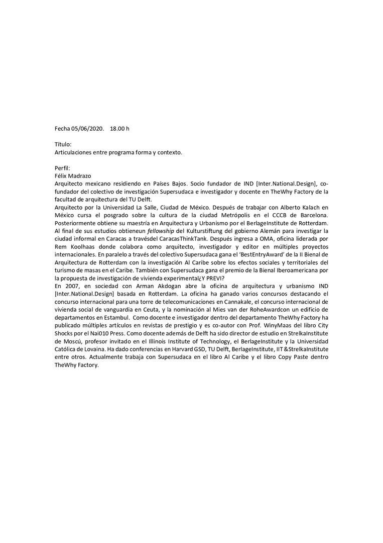 articulaciones_page-0001.jpg