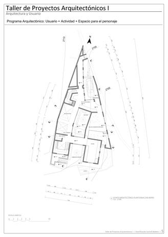 PLANTA (2).png