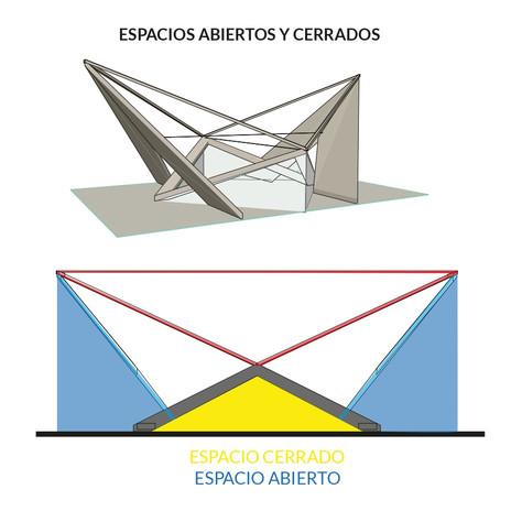Diagrama (3).jpg