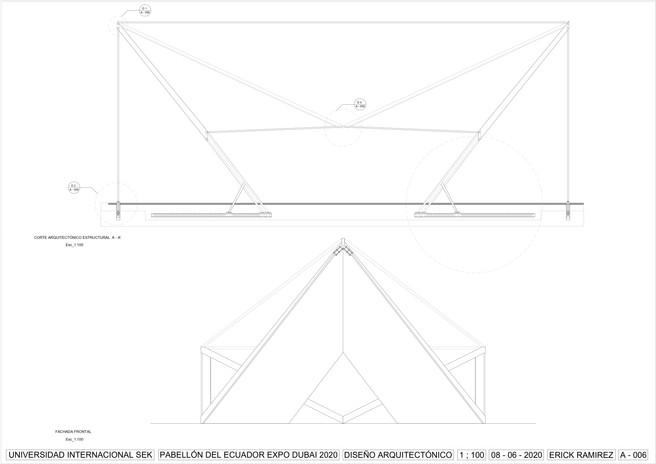 Corte (3).jpg