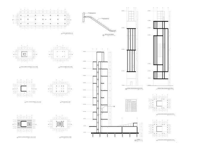 Diagrama (5).jpg
