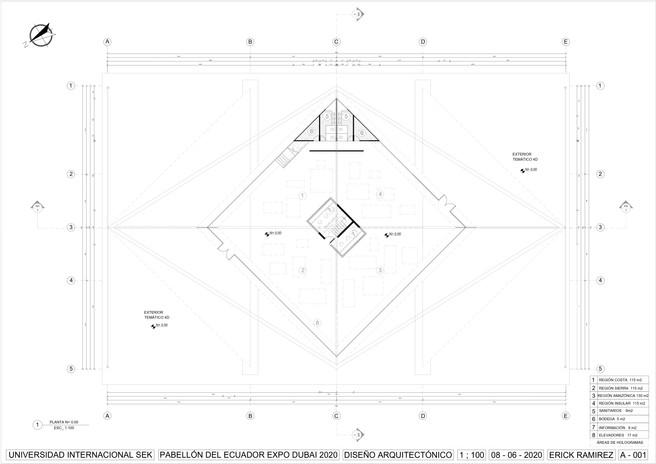 Planta (3).jpg