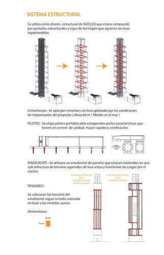Diagrama (7).jpg