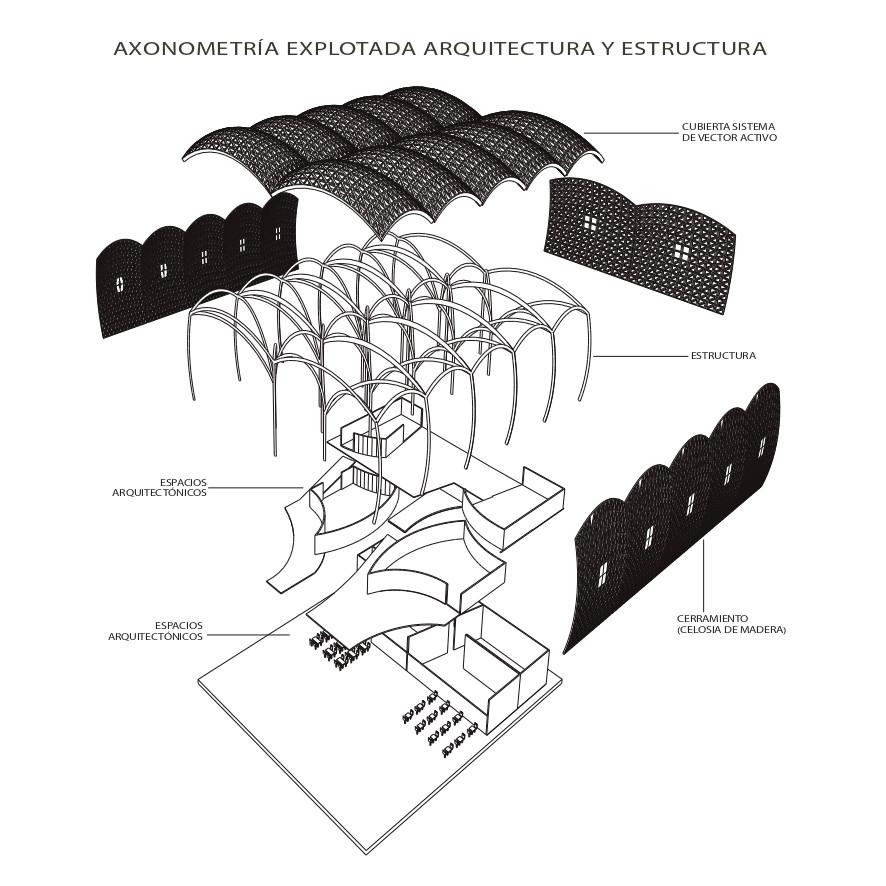 Axonometría (1).jpg