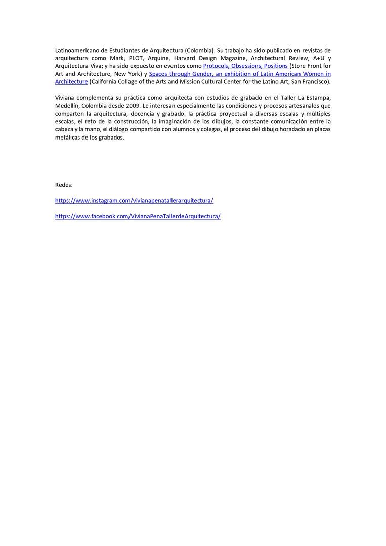 viviana peña1-páginas-2_page-0001.jpg