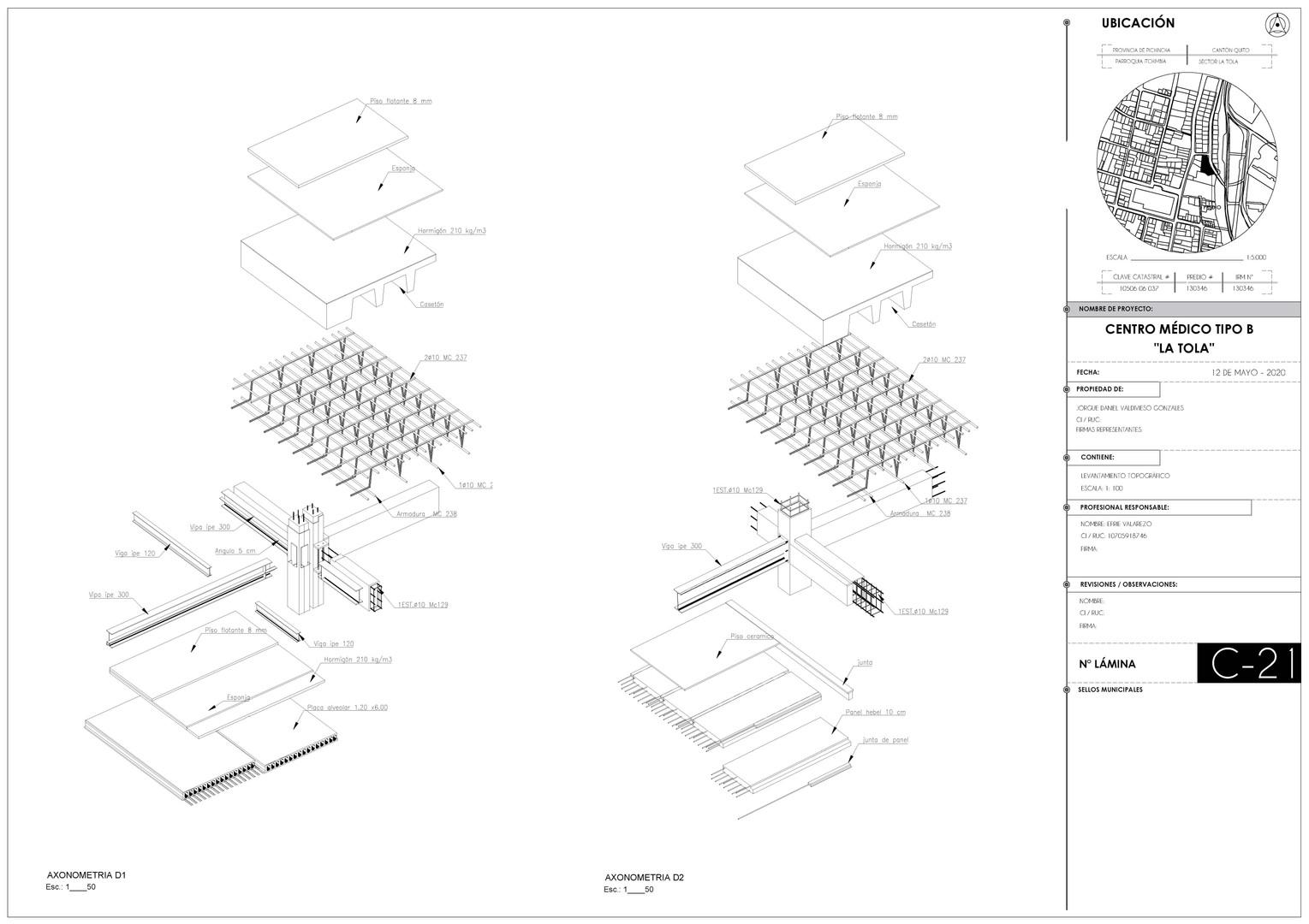 AxonometrÃ_a_Estructural.jpg