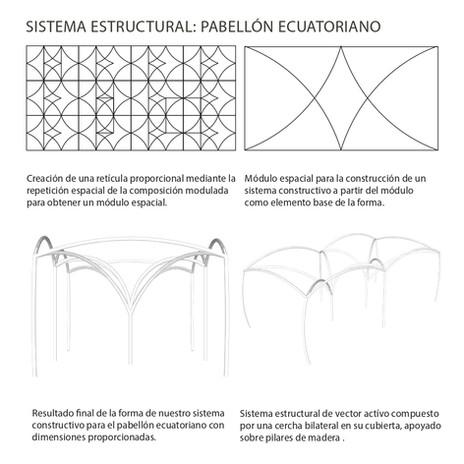 Diagrama (2).jpg