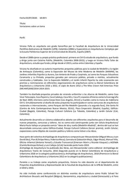viviana peña1-páginas-1_page-0001.jpg