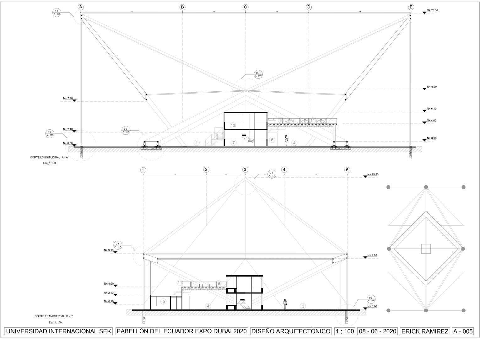 Corte (2).jpg