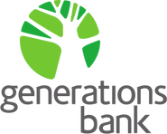 logo-gen-bank.png