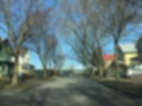 GP4H Neighborhood - LHammond