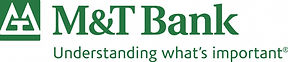 m-and-t-bank-logo_0.jpg