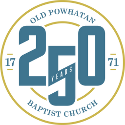 OPBC-250th-Anniversary-Logo-Color.png