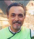 Ahmet.jpg