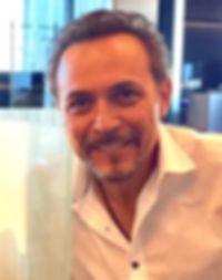 Ahmet2.jpg