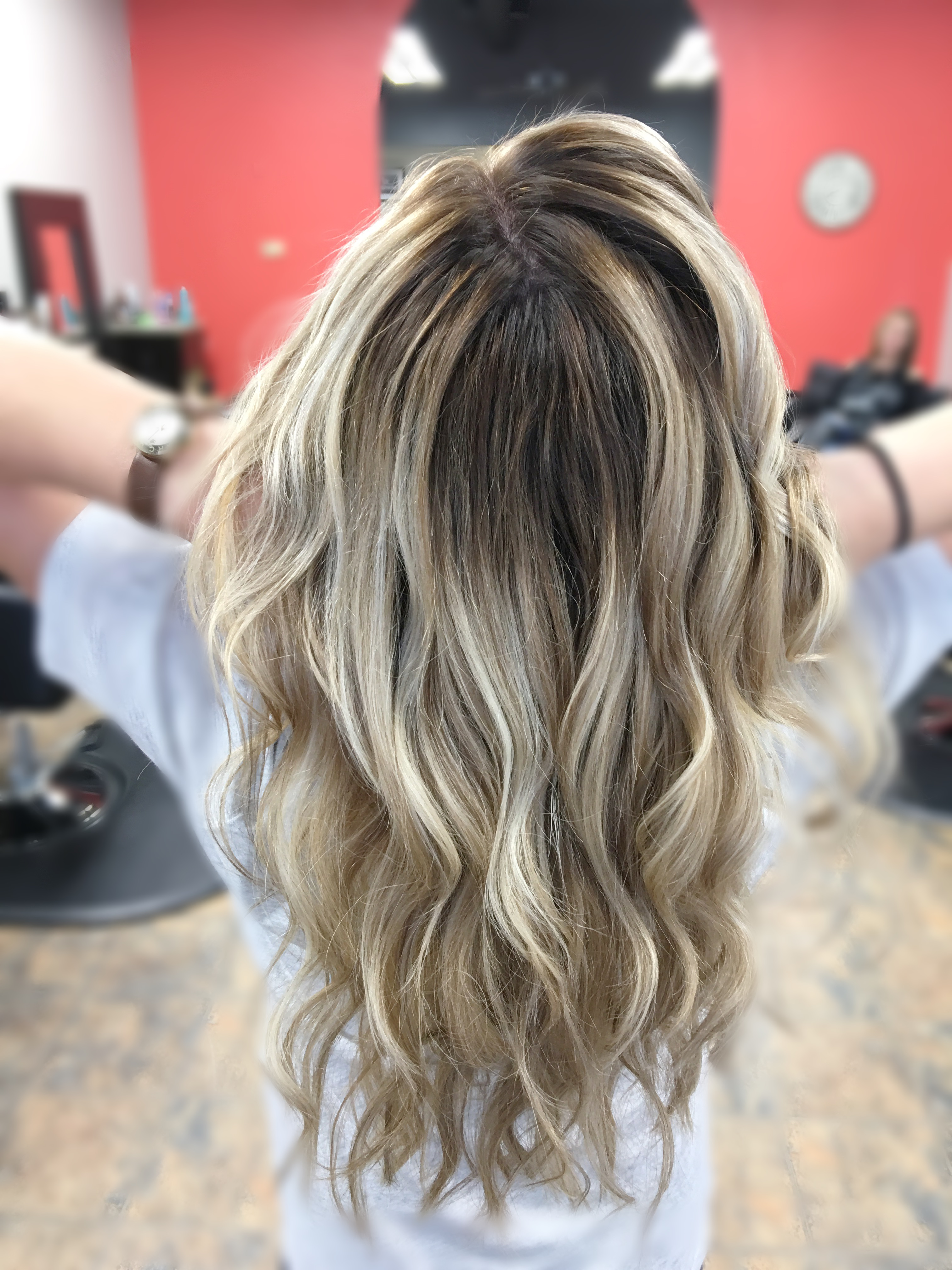 Color by Anneliese