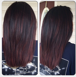 Color by Blake