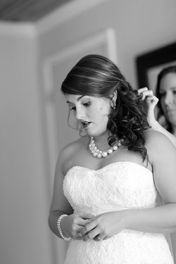 hair & make-up by anneliese