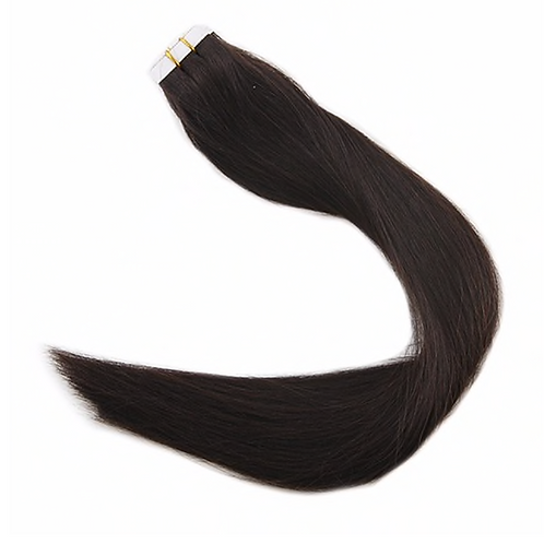 Sumatra Tape-In Extensions 18""