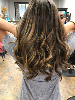Color by Renee