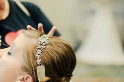 hair by anneliese