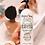 Thumbnail: Hair & Body Babywash