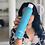 Thumbnail: Luminous Hairspray Medium