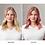 Thumbnail: Rose Gold Color Depositing Mask