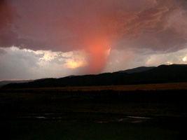 tornado (2).jpg